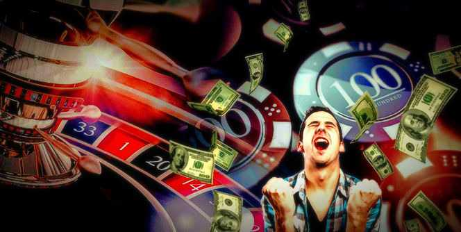 What you should to know about casino apps to win real money ...