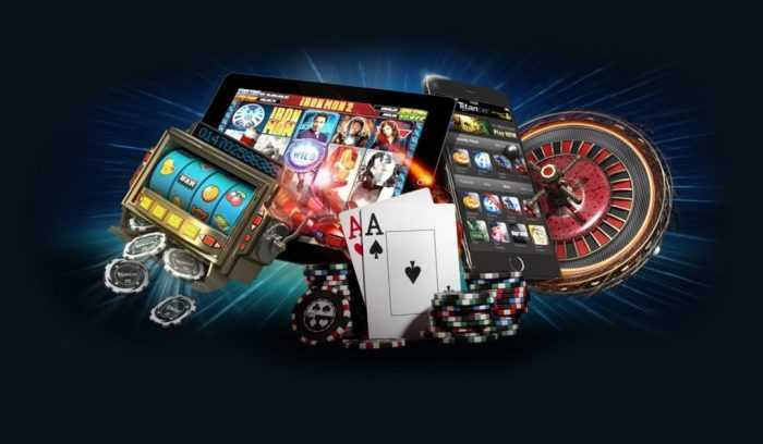 Online Casino Free Play No Deposit Slots Way To Popularity Best